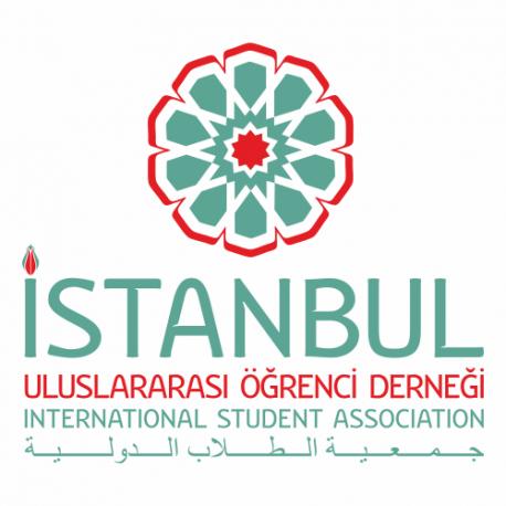 İstanbul UÖD