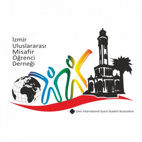İzmir UÖD
