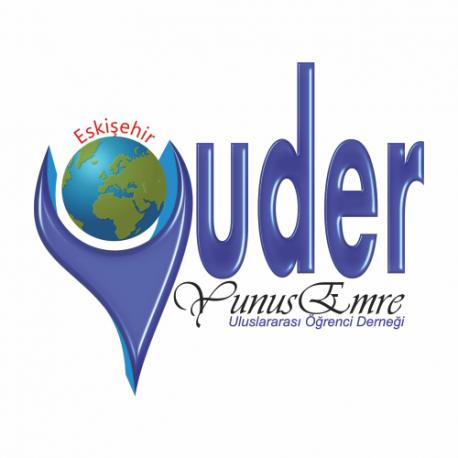 YUDER